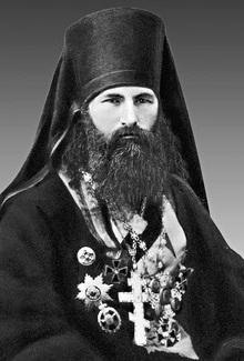 Vladimir (Sokolovsky-Avtonomov).jpg