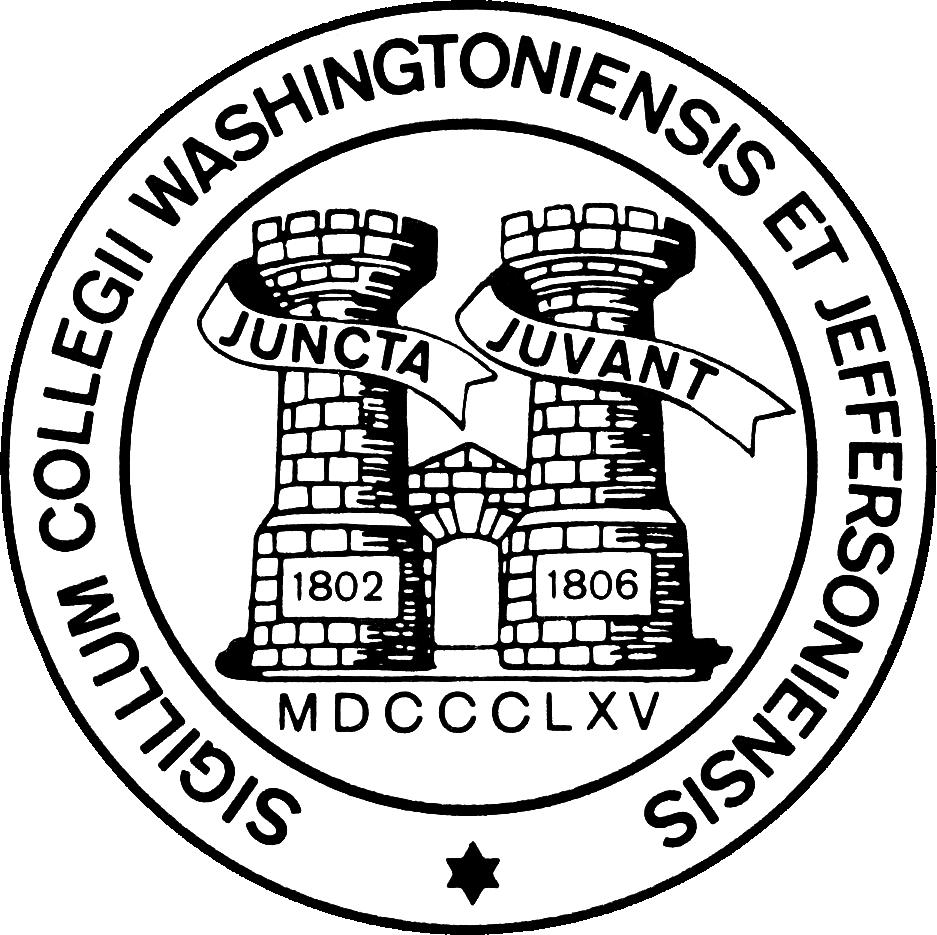 Washington Jefferson College Wikipedia