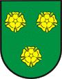 Wappen Seringhausen.png