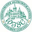 Wappen WJSC neu