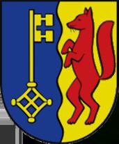 Wappen wulkenzin.PNG