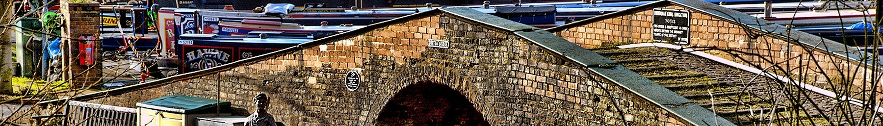 West Midlands banner Burton Bridge.jpg