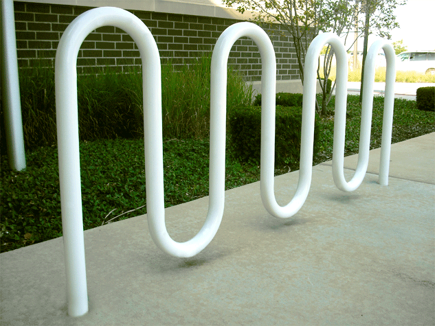 Bike Rack Both US