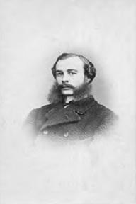 Wilhelm Höffert - Stanisław Brykczyński.jpg