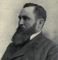 William Joseph Poupore.jpg