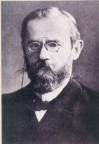 Hugo Winckler