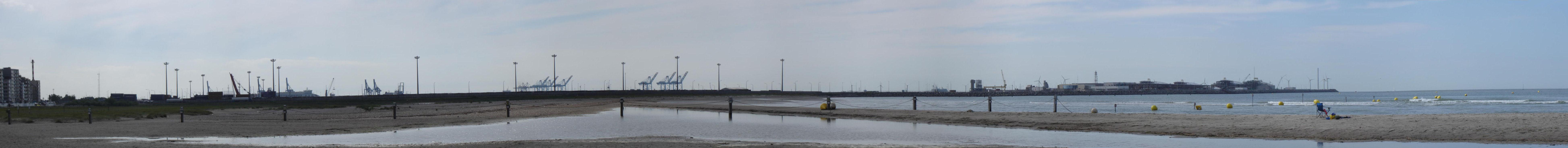 Zeebrugge_-_Pano_1.jpg