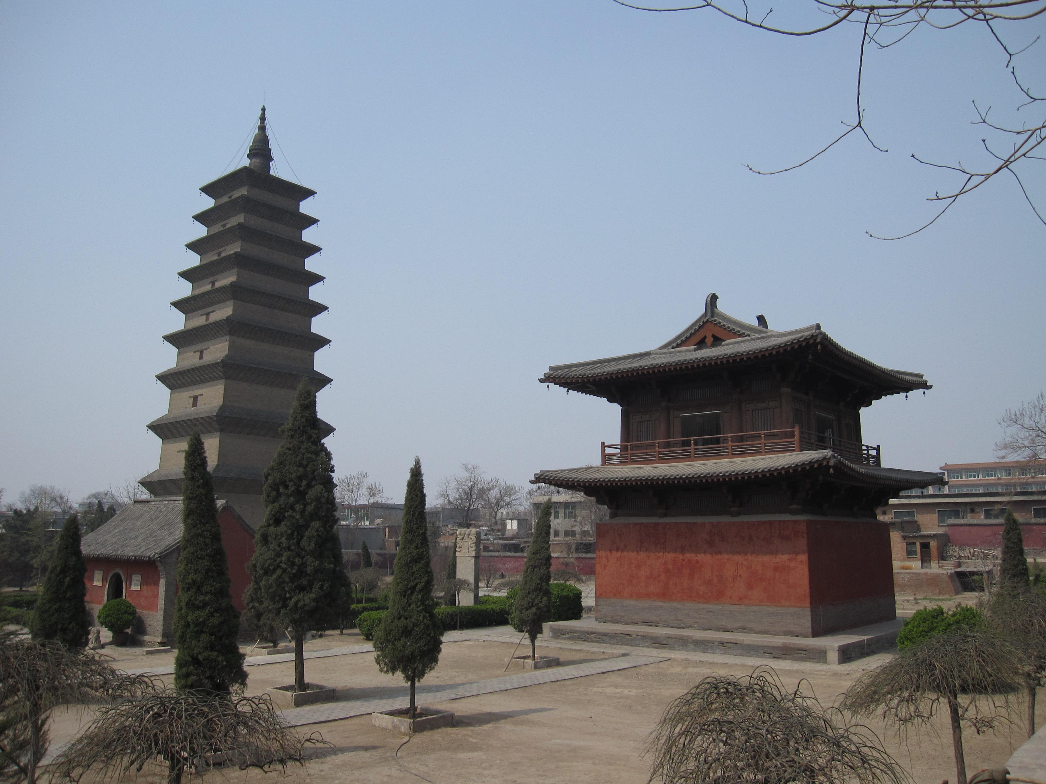 Zhengding_Kaiyuan_Temple_1.jpg (3648×2736)