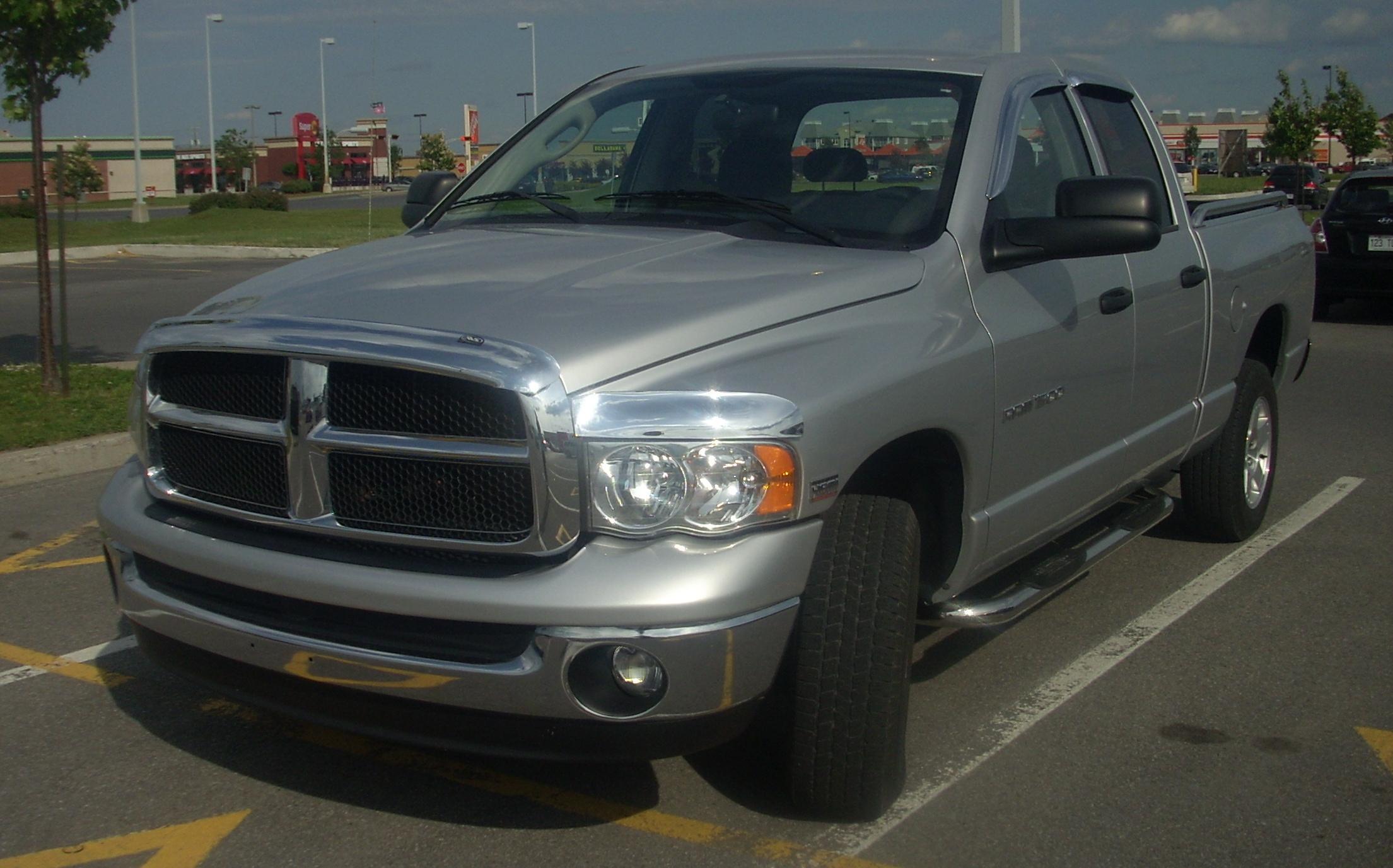 performance easy dodge ram pickup for trucks upgrades hemi blog