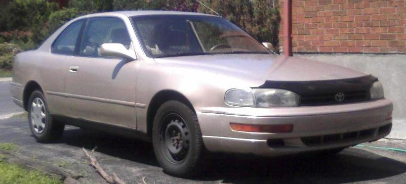 File9294 Toyota Camry Coupejpg  Wikimedia Commons