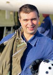 Заев Дмитрий Александрович.jpg