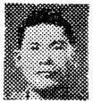 김성은 국방장관.jpg