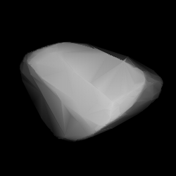 000784-asteroid shape model (784) Pickeringia.png