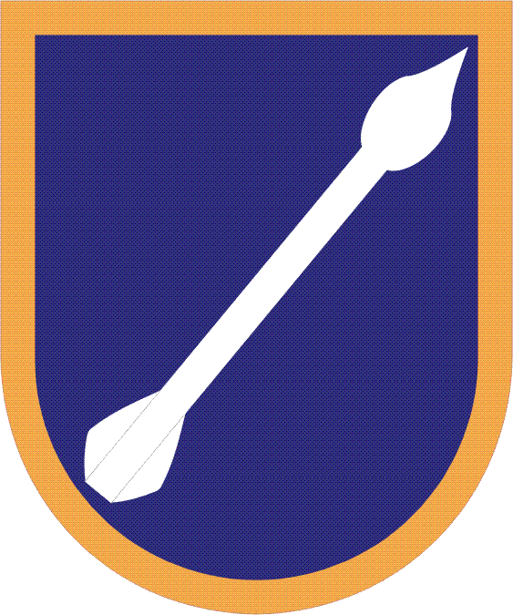 018 Aviation Brigade Flash.png