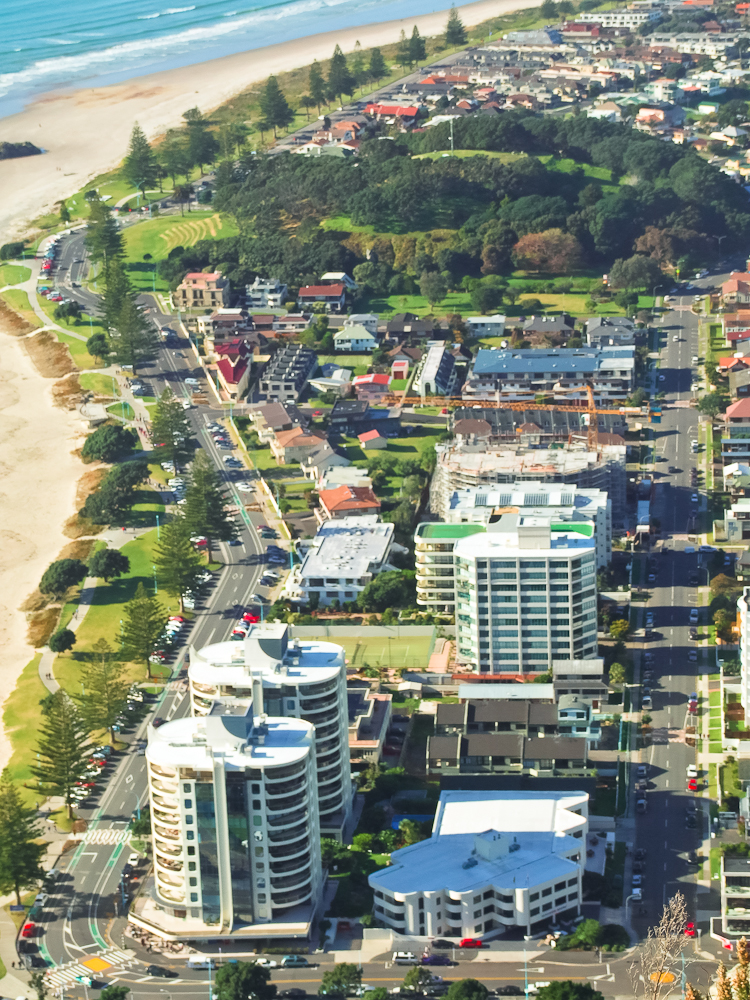 Mount Maunganui New Zealand  city pictures gallery : 01 Mt Maunganui New Zealand 3801 Wikimedia Commons
