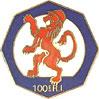 100e Régiment d'Infanterie.jpg