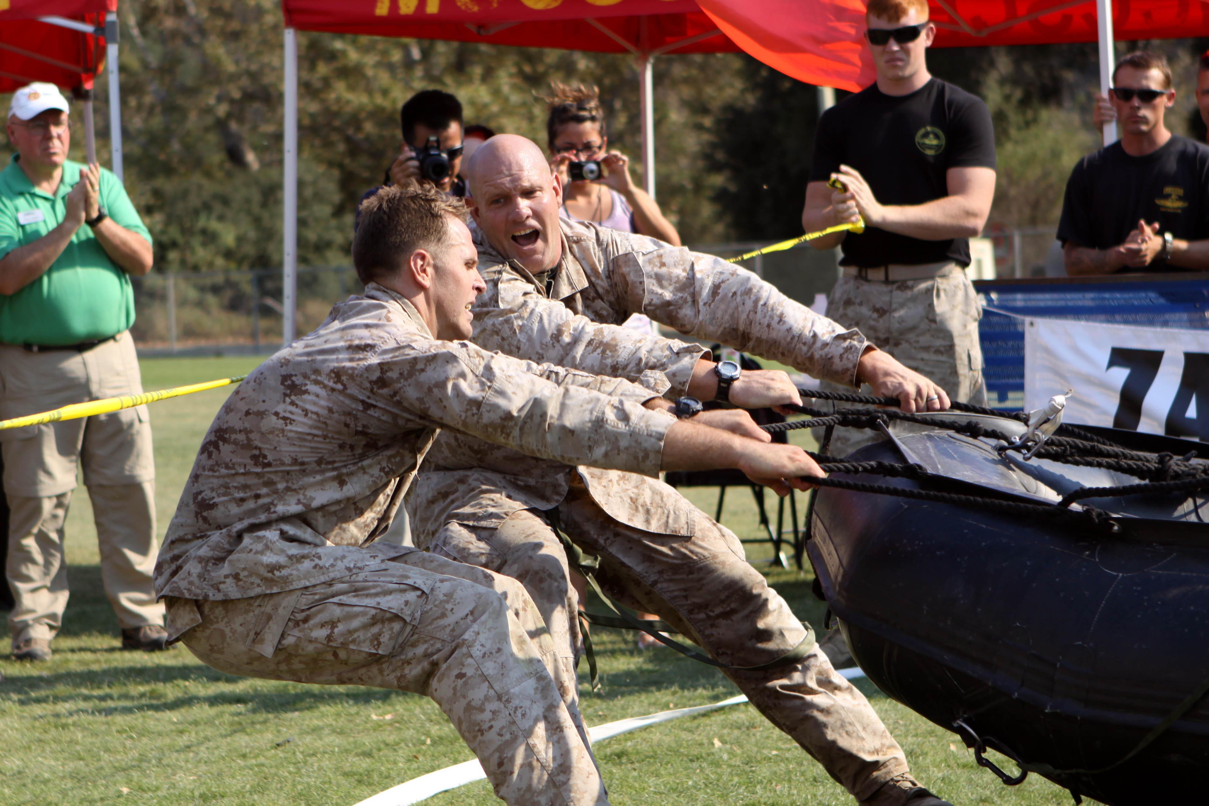 File:120915-M-LD192-564 U S  Marine Corps Master Sgt