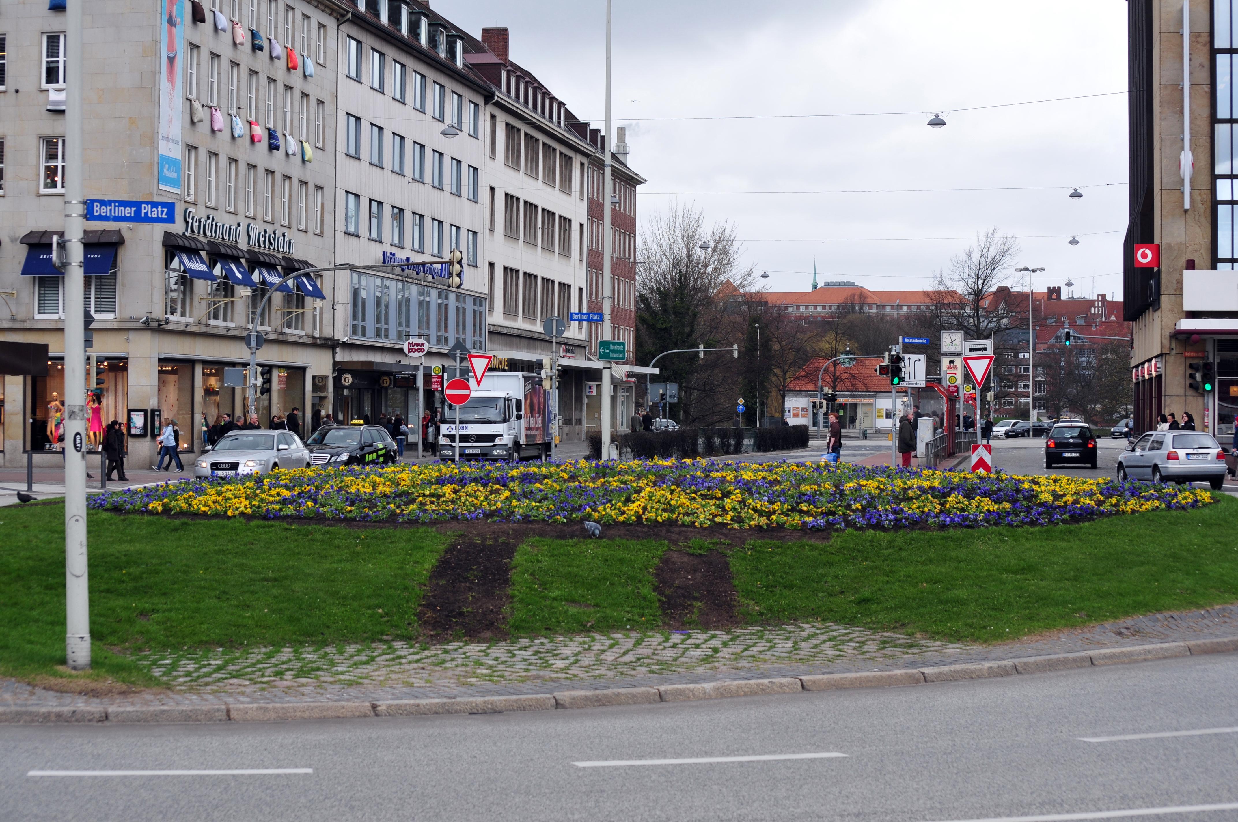 13-04-19-kiel-by-RalfR--062.jpg