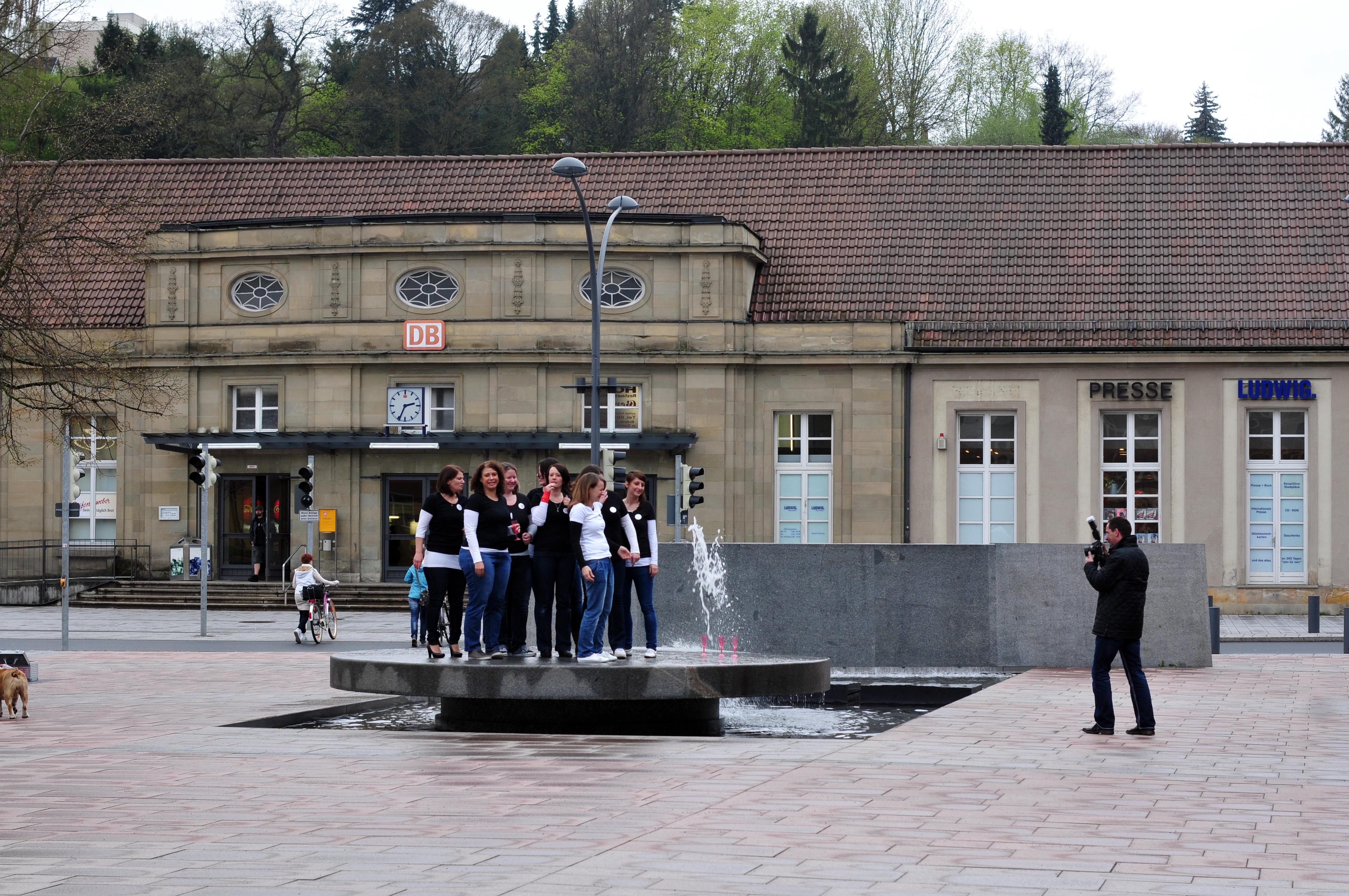 13-04-27-coburg-by-RalfR-04.jpg