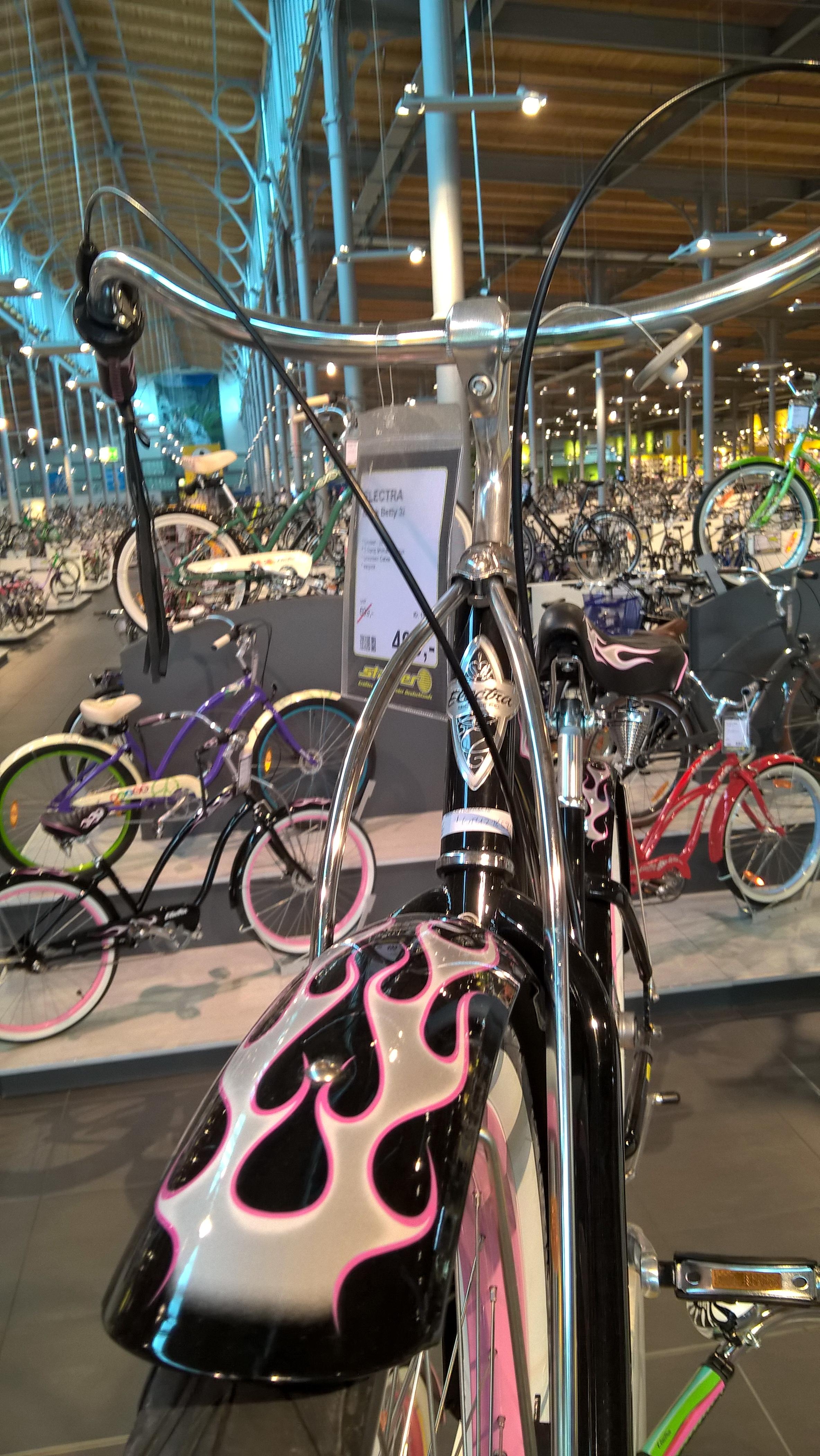 16-07-20-Electra-Bike-WP 20160711 14 47 57 Pro.jpg
