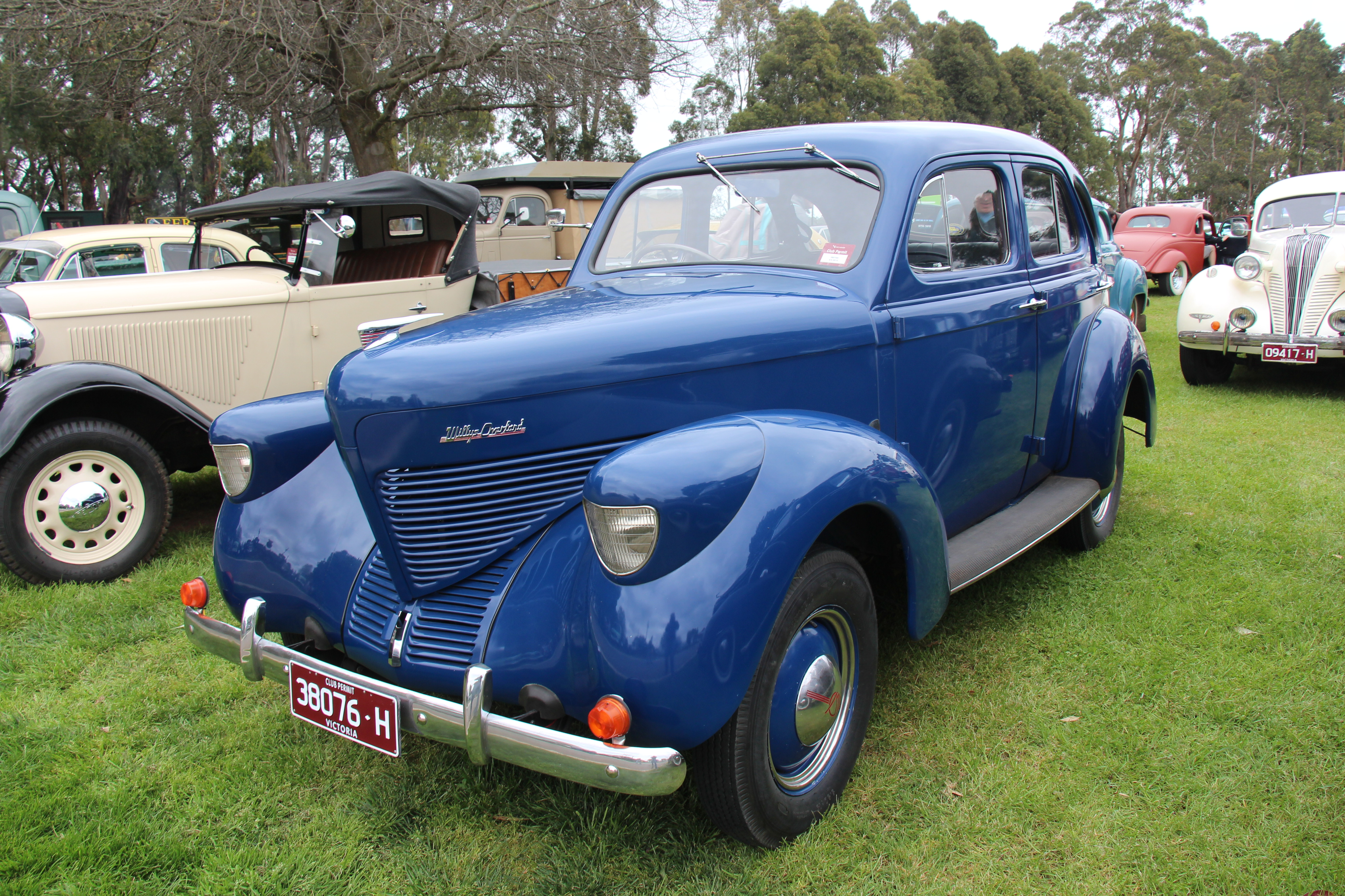 File 1939 Willys Overland Model 77 Sedan 15336918057 Jpg