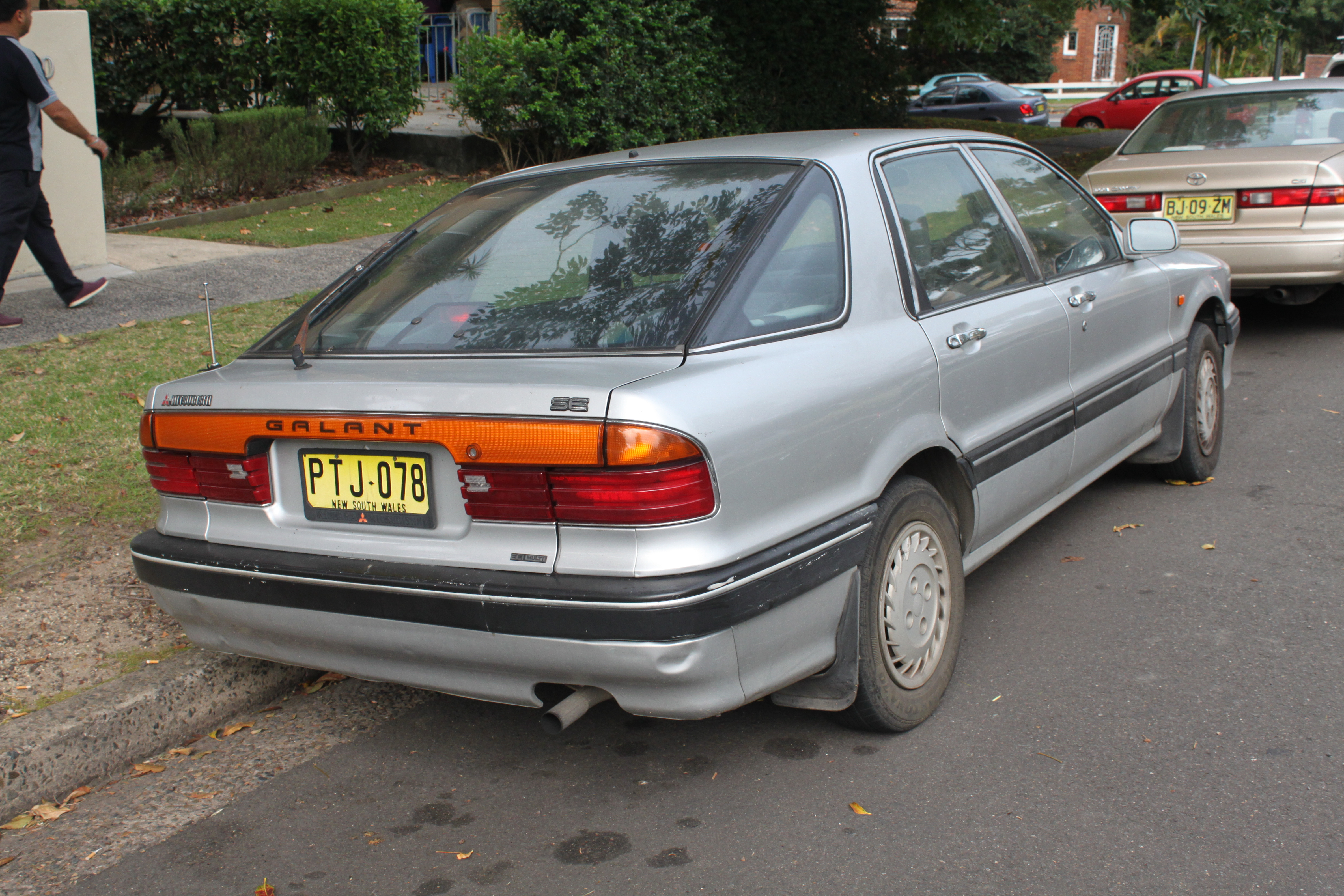 File 1989 Mitsubishi Galant Hg Se Hatchback 26038488932