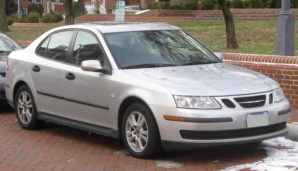 2003-2007_Saab_9-3_2_--_01-13-2010.jpg