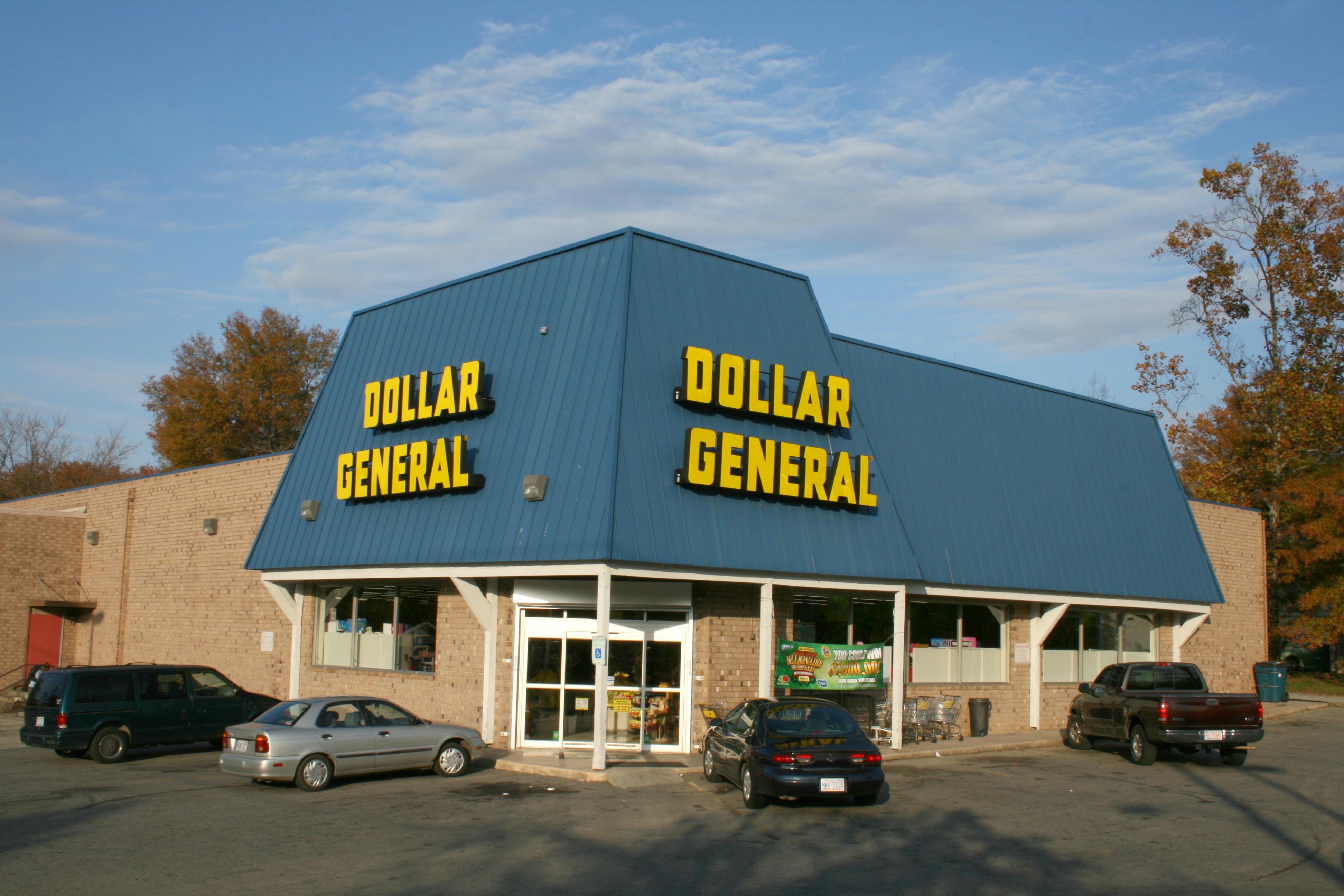 File 2008 11 12 Dollar General In Durham Jpg
