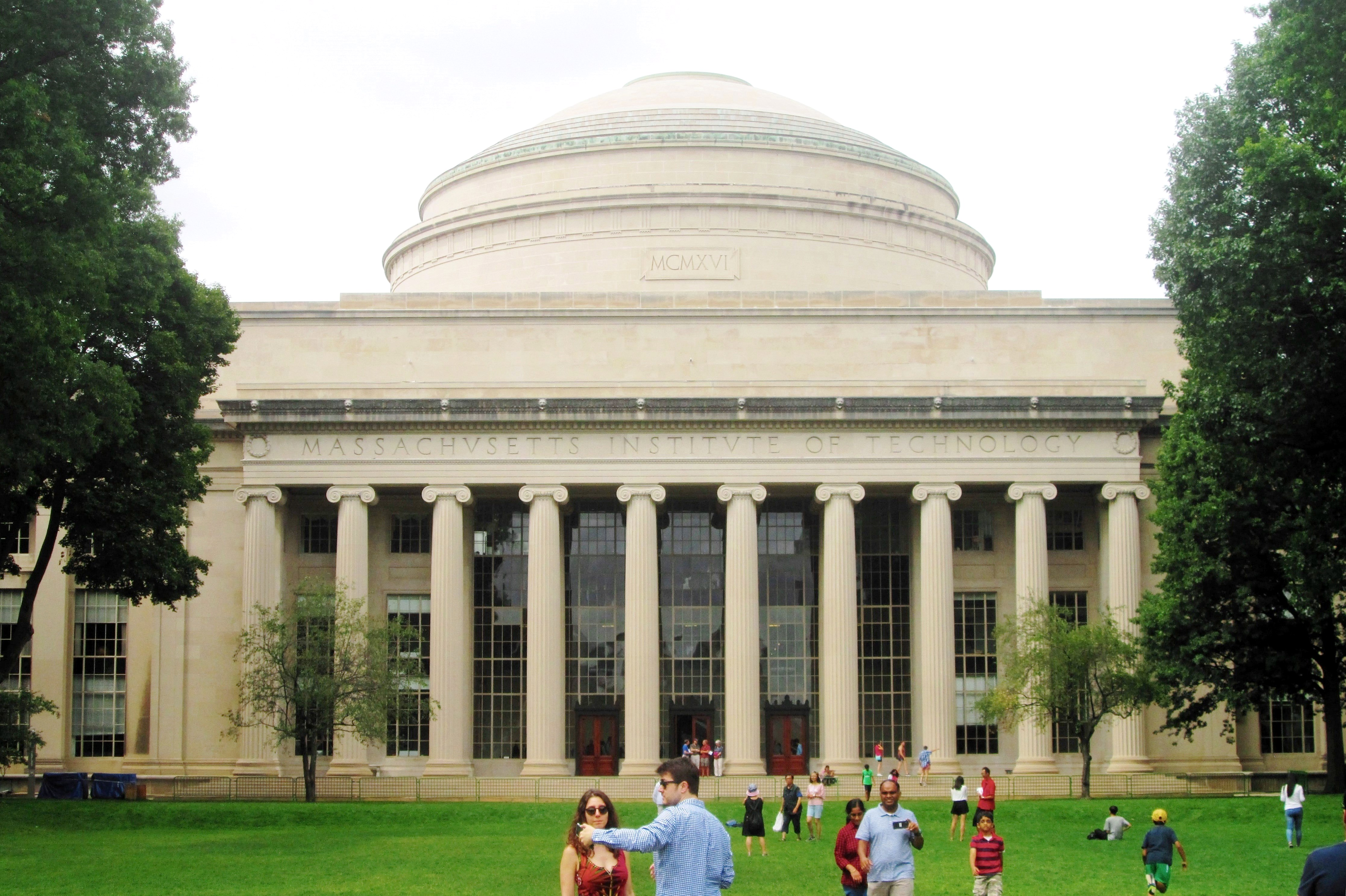 File:2017 Maclaurin Buildings (MIT Building 10) and Great Dome close on syracuse campus map, nist gaithersburg campus map, u mass boston campus map, navy campus map, morrisville state campus map, johns hopkins university campus map, illinois tech campus map, mass college of art campus map, unt health science center campus map, dartmouth university campus map, new bolton center campus map, la roche campus map, motorola campus map, loras campus map, uplb campus map, stevens tech campus map, ie business school campus map, stan state campus map, university of michigan campus map, harvard campus map,