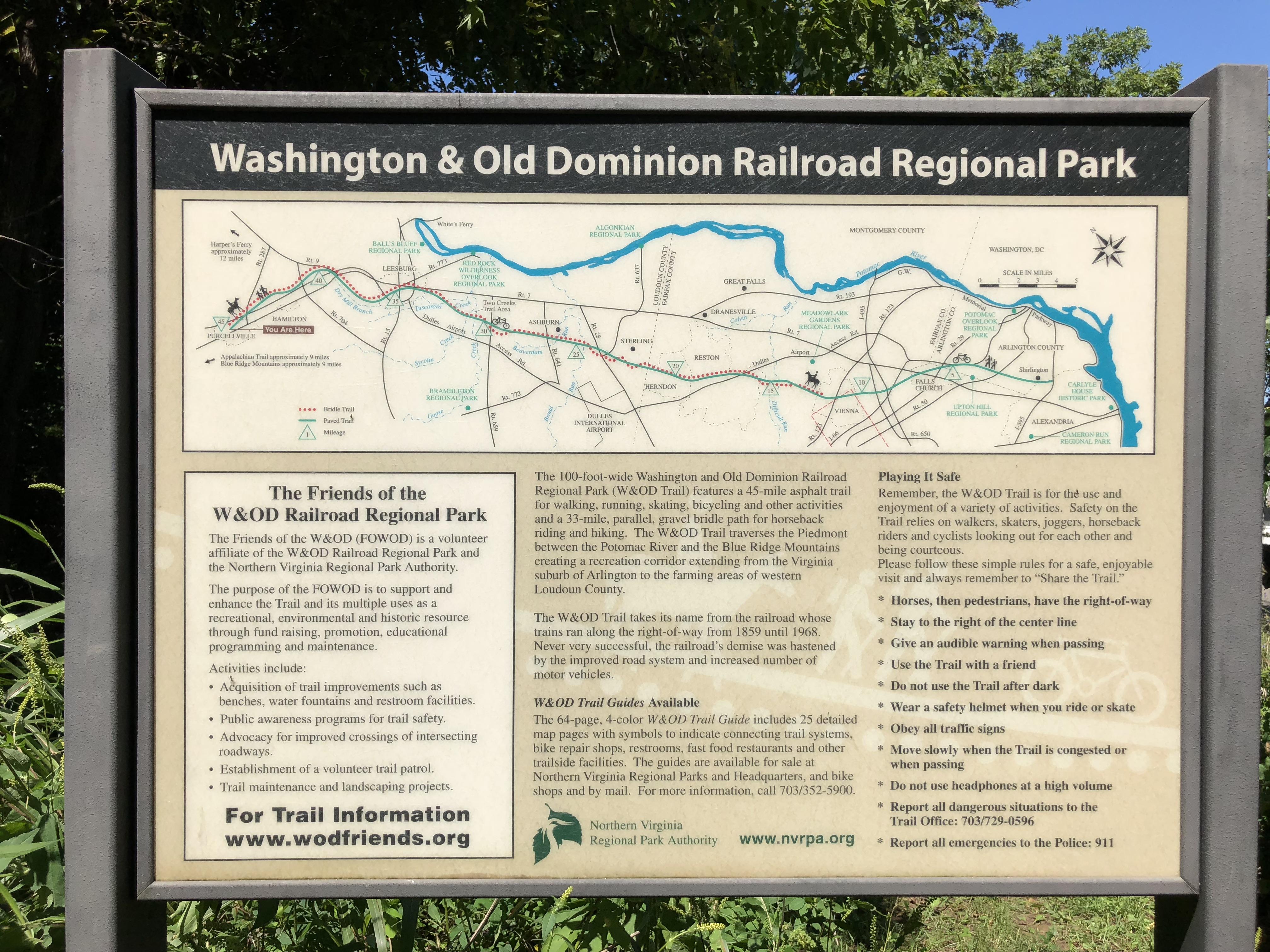File:2018-08-23 12 37 36 Washington & Old Dominion Railroad