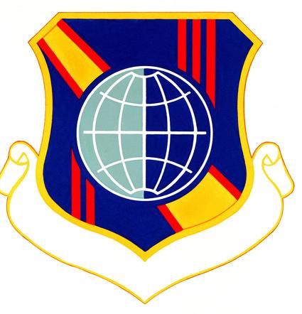 File:23 Air Force emblem (1983).png
