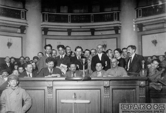 http://upload.wikimedia.org/wikipedia/commons/4/45/2nd_Congress_of_Soviets_of_the_Nothern_region_presidium.jpg