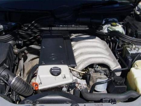 606D30LA_Motor.jpg