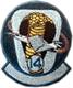AFA-CS14b.png
