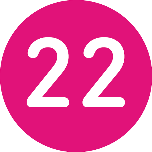 22 >> File Avl 22 Png Wikimedia Commons