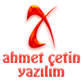 Ahmet Cetin Yazilim (Software).png