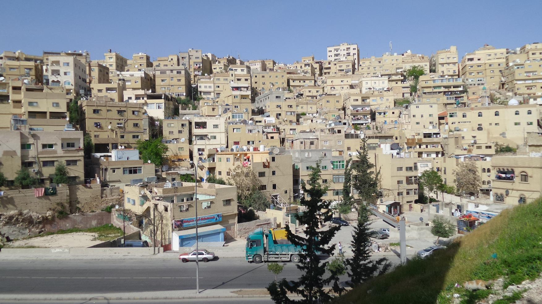 Image result for amman jordan
