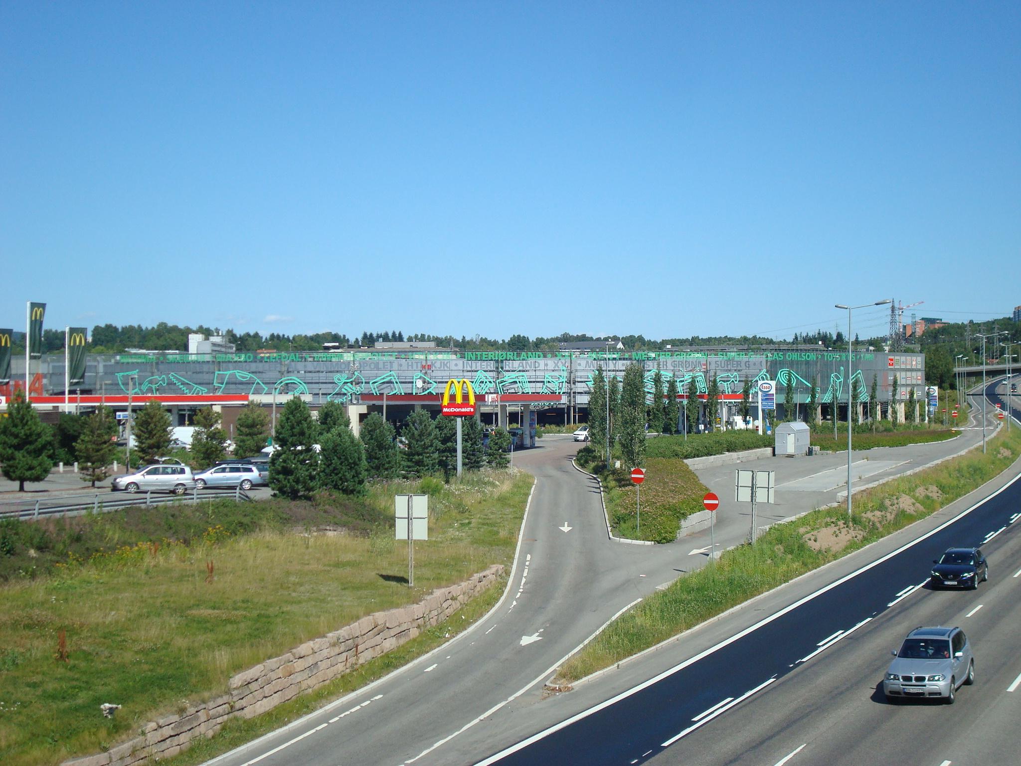Enorm Alna Senter – Wikipedia UQ-16