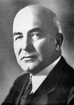 Alva M. Lumpkin American judge