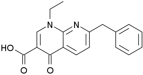 Amfonelic acid - Wikipedia