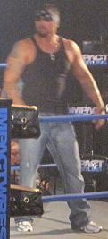Anarquia TNA Impact Wrestling Taping editado.jpg