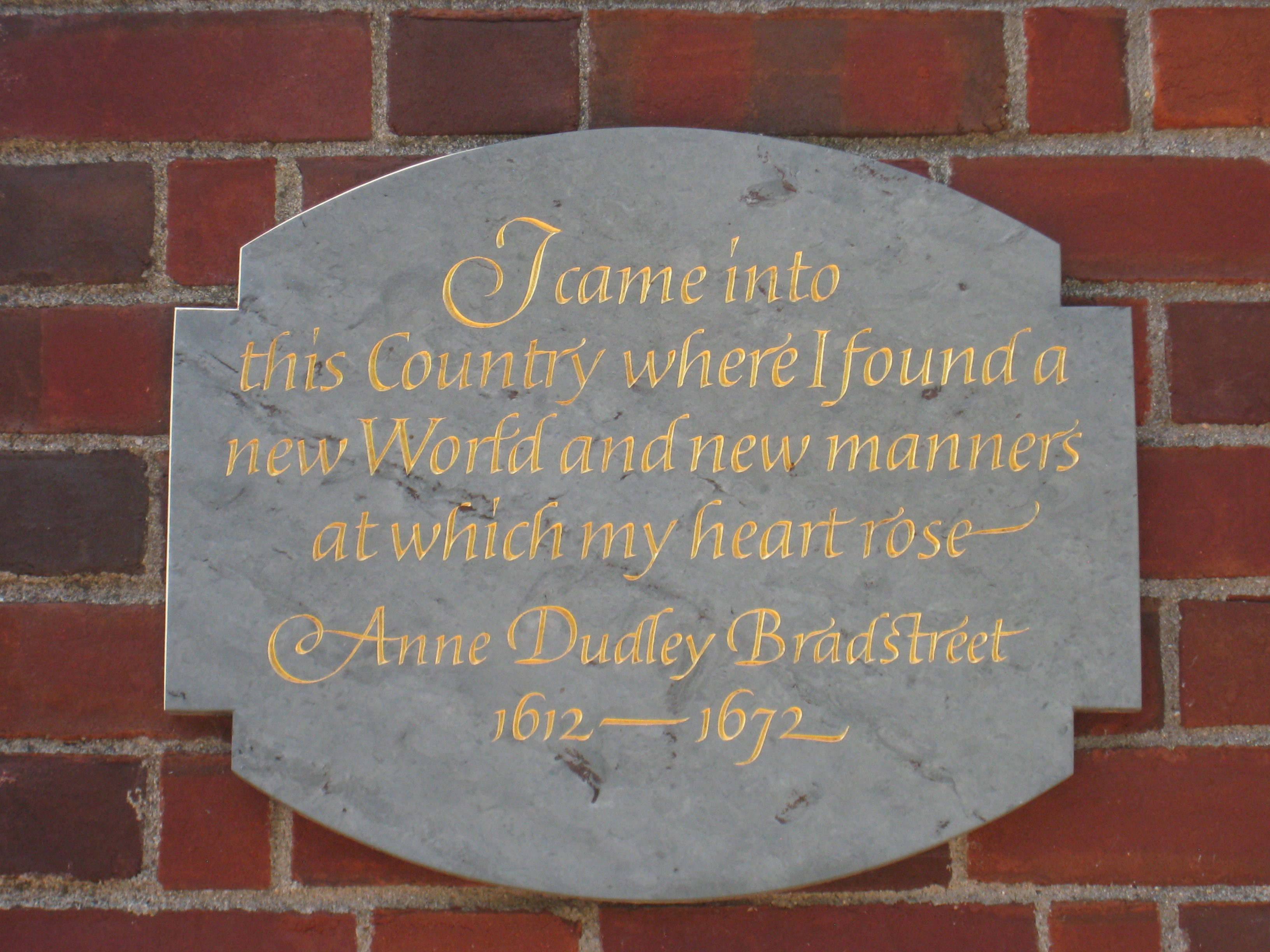 external image Anne_Bradstreet_plaque%2C_Harvard_University_-_IMG_8985.JPG