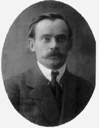 Anton Aŭsianik. Антон Аўсянік (1910-19).jpg