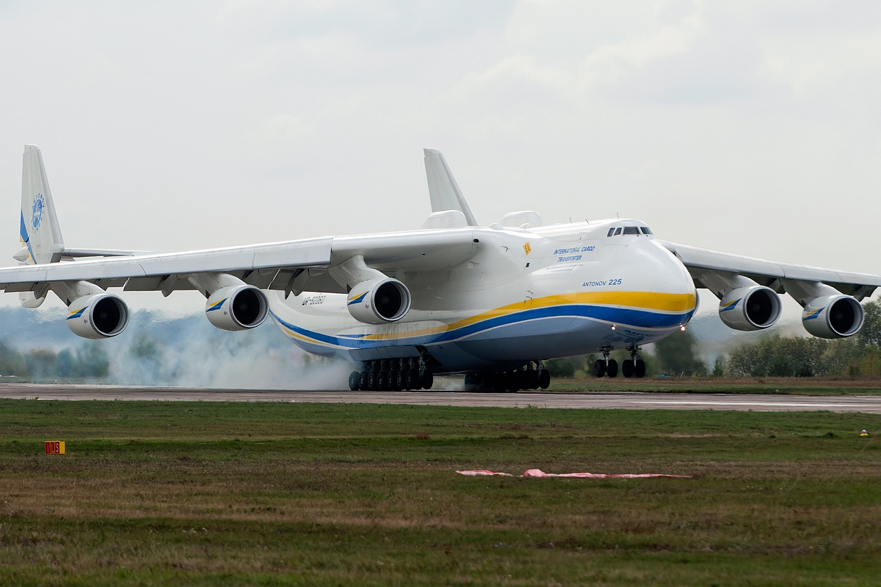 rc plane big with File Antonov An 225 Mriya  Antonov Design Bureau An1916372 on Watch further Attachment moreover 32386533122 besides Watch as well .