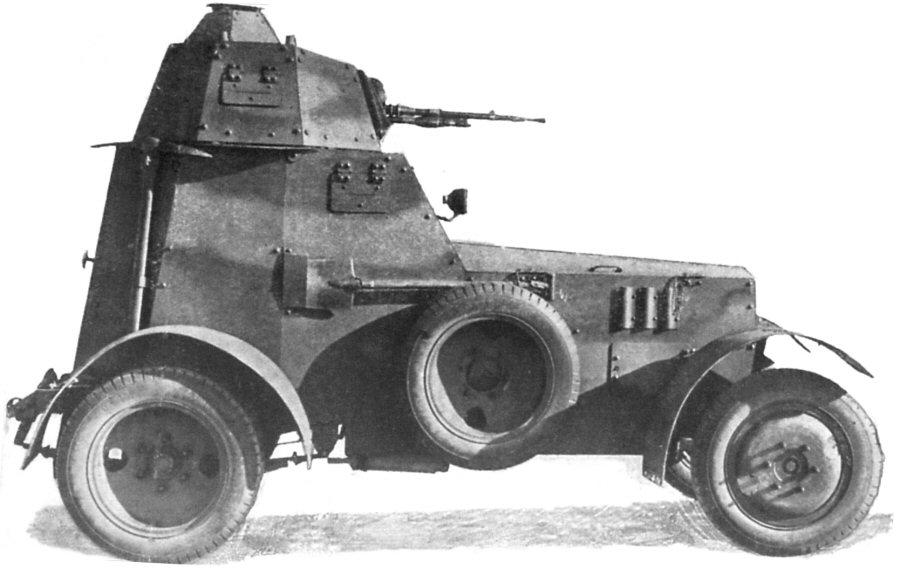 Armored_car_pattern_34.jpg