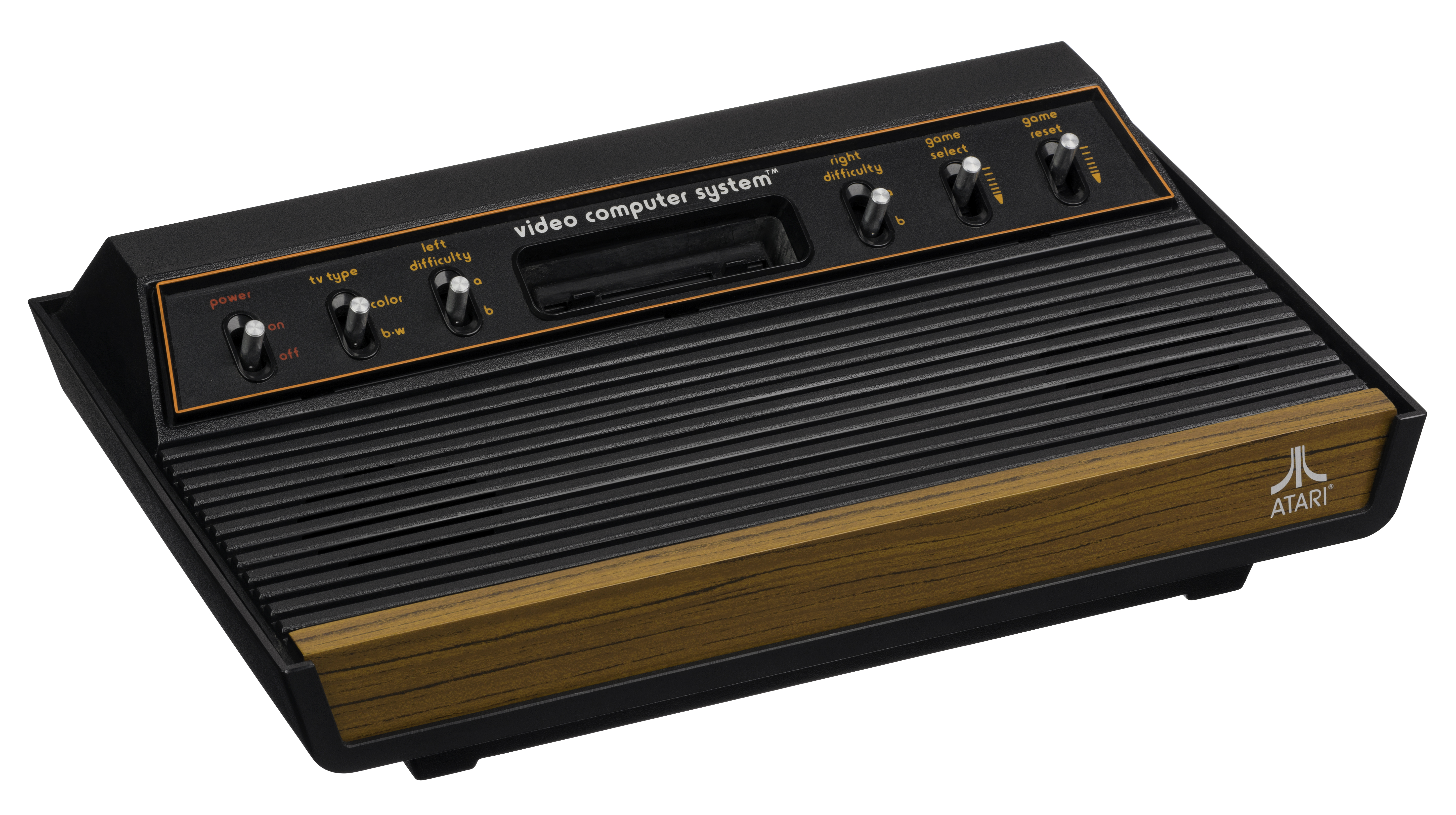 File:Atari-2600-Light-Sixer-FR.jpg