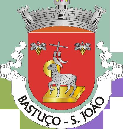 Bastuco City