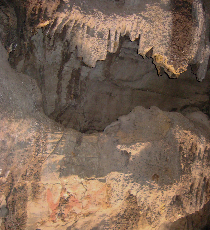 File belum caves dr murali mohan gurram 90 jpg for K murali mohan rao wiki