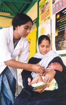 Babyimmunization.jpg (216×341)