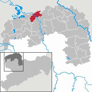 File:Bad Düben in TDO.png